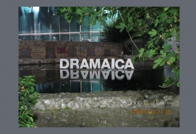 Dramaica Youth Festival