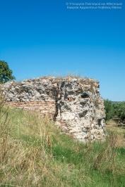 Chrysoupoli-Hiona (Ofrynio)