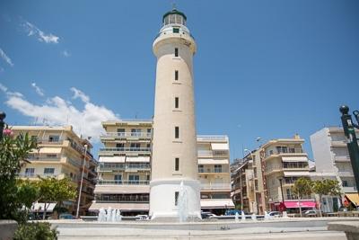 Александруполи