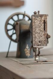 Λαογραφικό Μουσείο Λιμεναρίων Θάσου