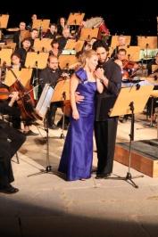 Musikfestival klassische Musik G.A. Papaioannou