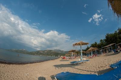 Плаж Прину