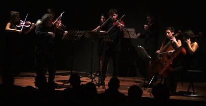 Hatzidakio Festivali
