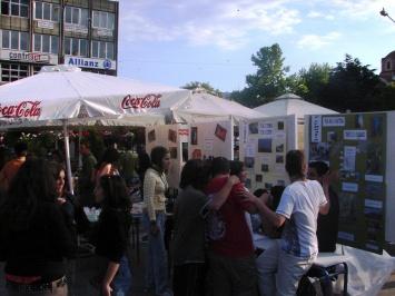 Молодёжный Фестиваль