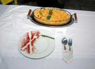 Kartoffeltage