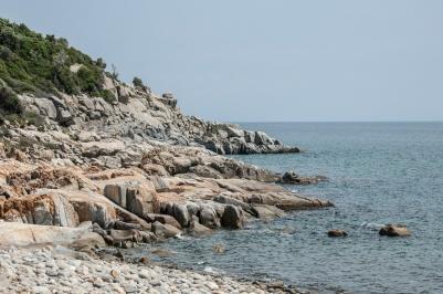 Synaksi (Maroneia coast)