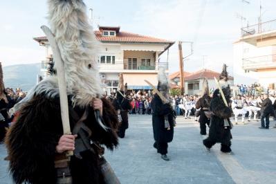 Arapides Monastiraki